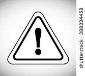 industrial security design    Shutterstock .eps vector #388334458
