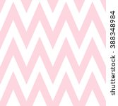 abstract pattern retro... | Shutterstock . vector #388348984