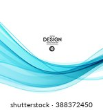 abstract vector background ... | Shutterstock .eps vector #388372450