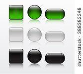 vector illustrations of glossy...   Shutterstock .eps vector #388382248