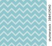 seamless zigzag pattern  vector ...   Shutterstock .eps vector #388419040