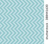 seamless zigzag pattern  vector ... | Shutterstock .eps vector #388441630
