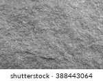 stone texture or background | Shutterstock . vector #388443064
