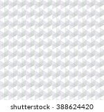 abstract geometric  seamless... | Shutterstock . vector #388624420