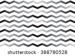 seamless vector with geometric...   Shutterstock .eps vector #388780528