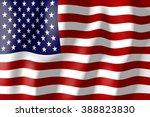 3d Weaving Flag Concept   The...