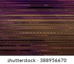 abstract orange background.... | Shutterstock . vector #388956670