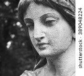 The Goddess Of Love In Greek...