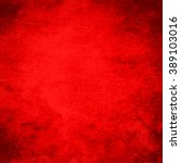abstract red background   Shutterstock . vector #389103016