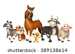 3d rendered illustration of... | Shutterstock . vector #389138614