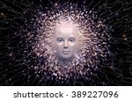 Artificial Intelligence....