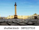 14 March 2014.saint Petersburg...