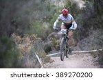 chelva  spain   march 6  manuel ... | Shutterstock . vector #389270200