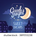 vector illustration of... | Shutterstock .eps vector #389553238