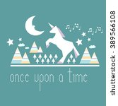 Once Upon A Time Design With...