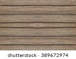 brown wooden wall | Shutterstock . vector #389672974