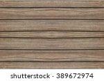 brown wooden wall   Shutterstock . vector #389672974