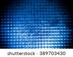 close up of metal texture... | Shutterstock . vector #389703430