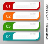 banners template design