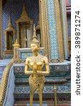 Thailand   March 6   A Golden...