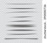 Transparent Realistic Paper...