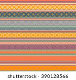 abstract seamless pattern. this ...   Shutterstock .eps vector #390128566