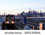 New York  Ny  Usa   March 11 ...