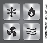 Hvac  Heating  Ventilating  An...