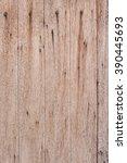 wood plate | Shutterstock . vector #390445693