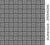 seamless pattern background .... | Shutterstock .eps vector #390540340