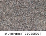 Pebble Wall Texture Background...