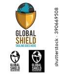 Global Shield Is A Modern ...
