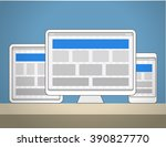 adaptive design layouts. web...