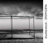 water side | Shutterstock . vector #390941896