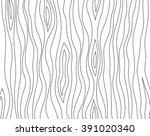 wood texture.vector... | Shutterstock .eps vector #391020340