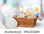 product. | Shutterstock . vector #391222684