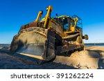 sans souci  nsw  australia   18 ... | Shutterstock . vector #391262224