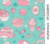 Sweet Cape Cakes  Ice Cream An...