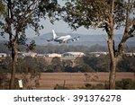 Amberley  Australia   Nov 15 ...