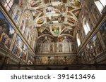Vatican City  Rome   March 02...