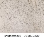dirty white fabric cloth texture | Shutterstock . vector #391832239