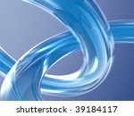 abstract background | Shutterstock . vector #39184117