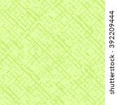 abstract texture design  rough... | Shutterstock .eps vector #392209444