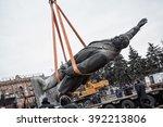 3 17 2016 Zaporizhia  Ukraine...