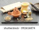 Frankincense  Aromatherapy...