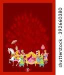 Indian  Hindu Wedding...