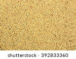 millet  sorghum can be used as... | Shutterstock . vector #392833360