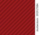 Dark Red Seamless Diagonal...