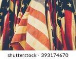 American Flags 2