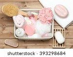 Shampoo  Soap Bar And Liquid I...